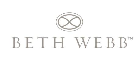 Beth-Webb-Logo