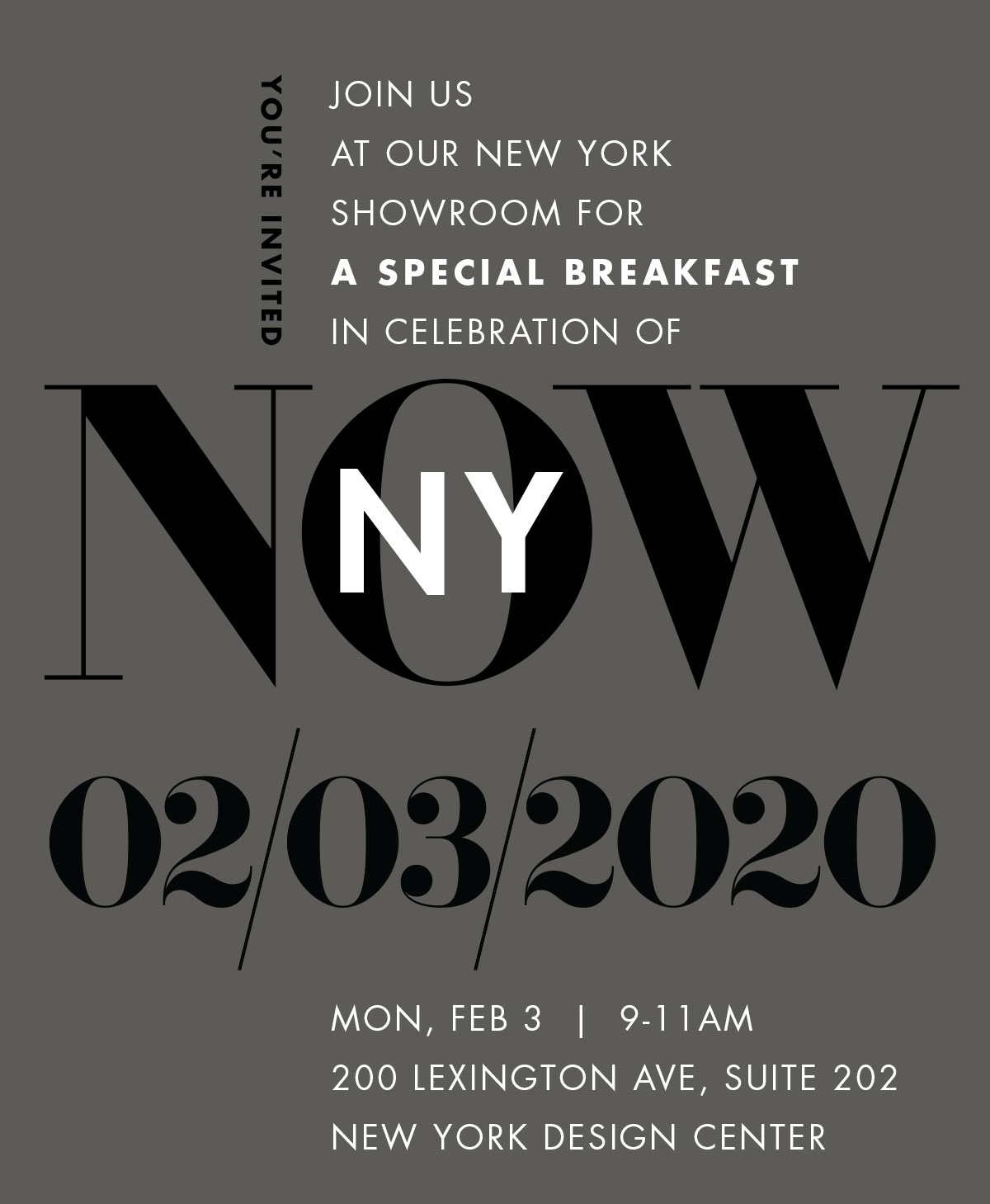 DMISC-5019-17_Master_Content_Calendar_Breakout_1-22_NY_NOW_Breakfast_Invite_option_01
