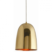 Arteriors-Savoy-Pendant-Design