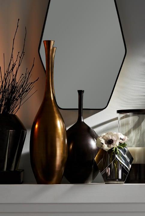 EVNT_600_19_Lightovation_Winter_Dallas_Ttl_Home_&_Gift_Market_Landing_Page.jpg