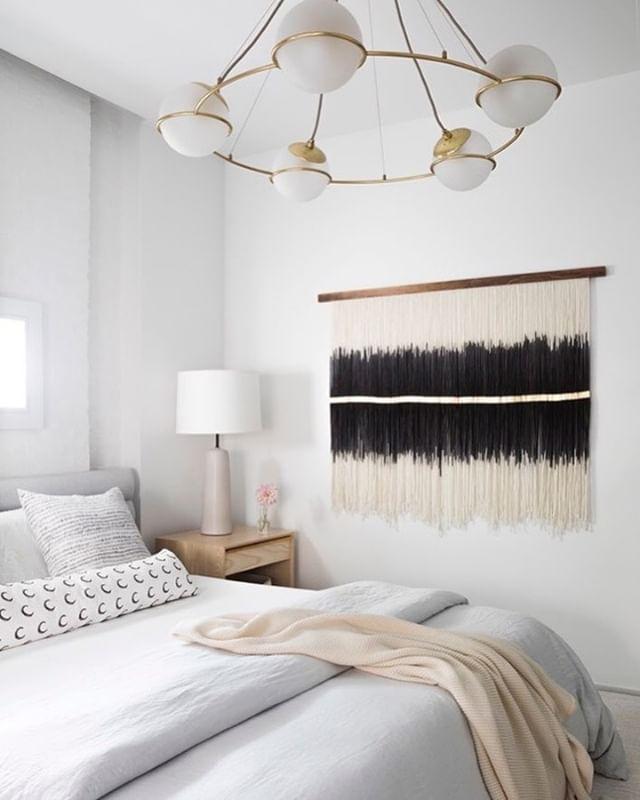 Cozy Bedroom Design