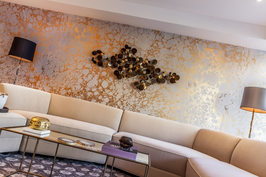 Available at Aaron Stewart Home - Zanadoo Chandlier, http://www.arteriorshome.com/shop/lighting/chandelier/product/89991?zanadoo-large-chandelier