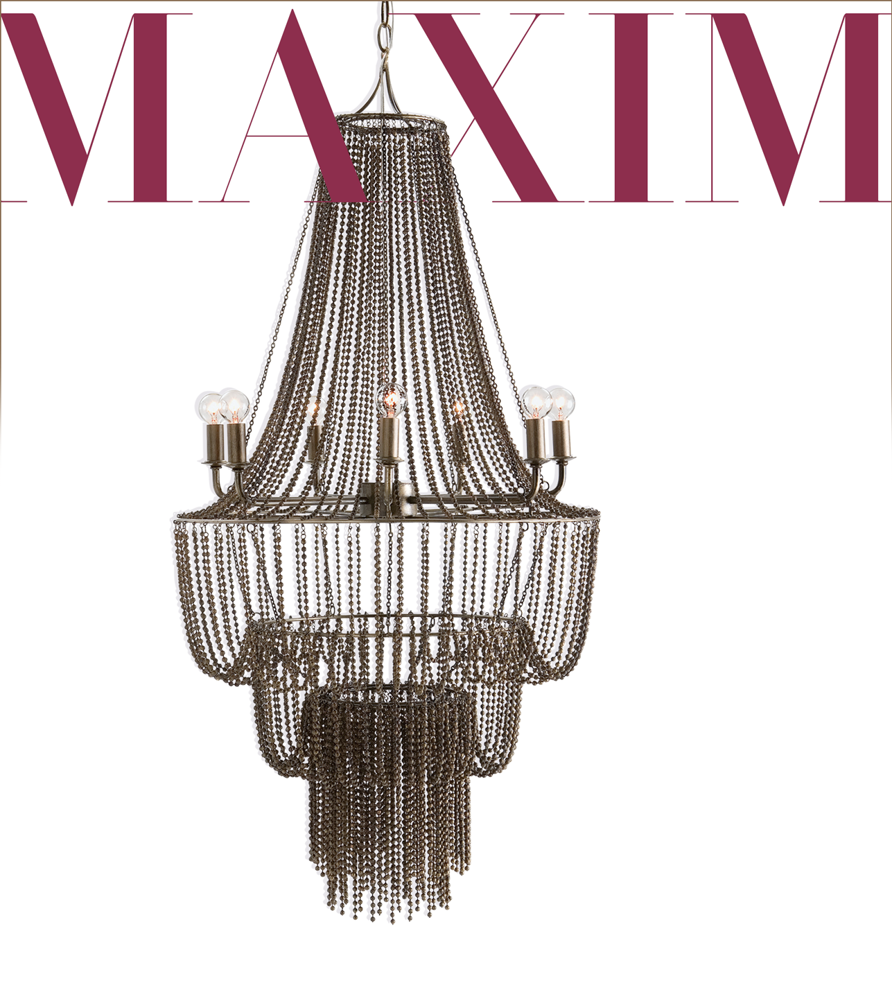 Shop-Maxim