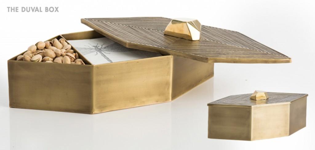 TheDuvalBox-1030x492