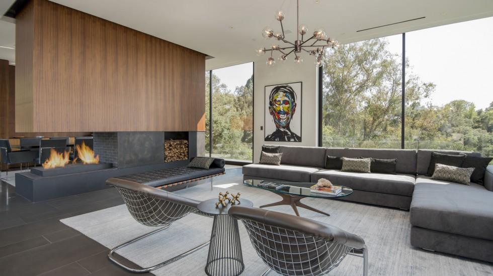 losangeles-interiordesign-DSC_2398-980x550