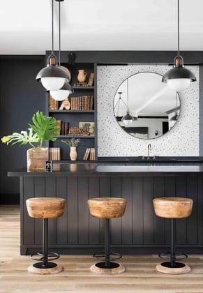cortneybishopdesign_Caymus Bar stool