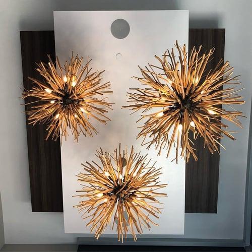 designsbykaty_finch chandelier