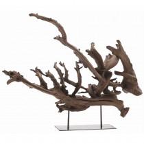 Arteriors Kazu Sculpture
